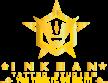 Inkman Logo